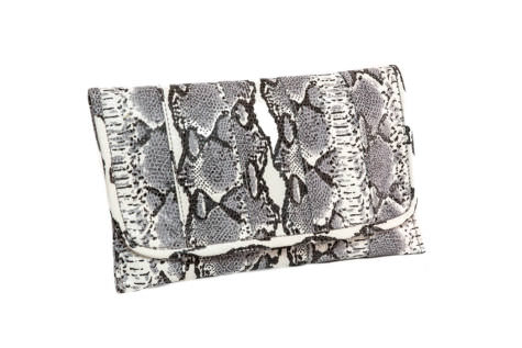 Camino Brands Product Clutch
