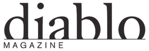 diablo Magazine