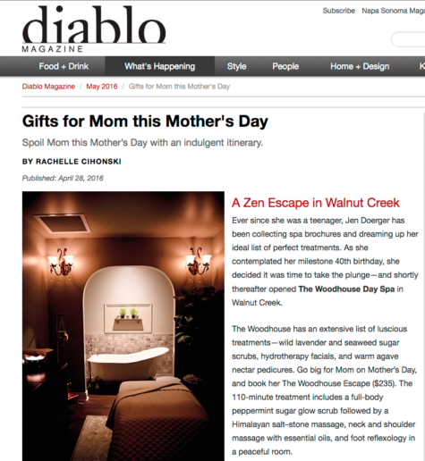 she_photography_mentioned_in_diablo_magazine_for_woodhouse_day_spa_grand_opening
