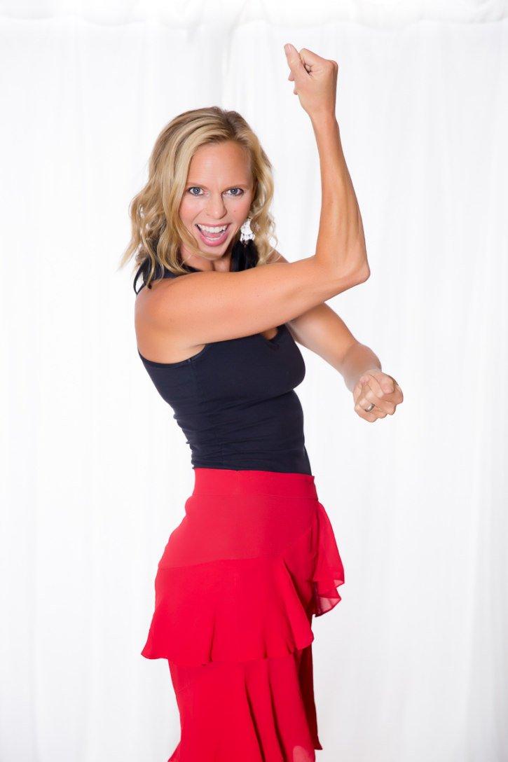 Ashley Johnson, Personal Branding Shoot, Boulder Co. | She ...