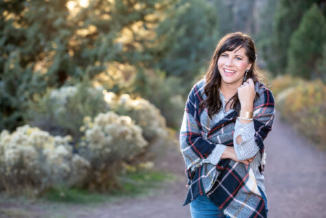 rofessional photography with SHE Photography in Bend